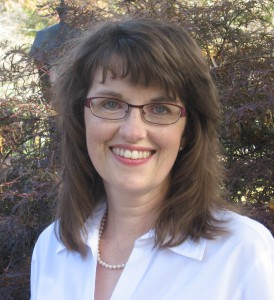 Beth Britton, Licensed Professional Clinical Counselor-Supervisor